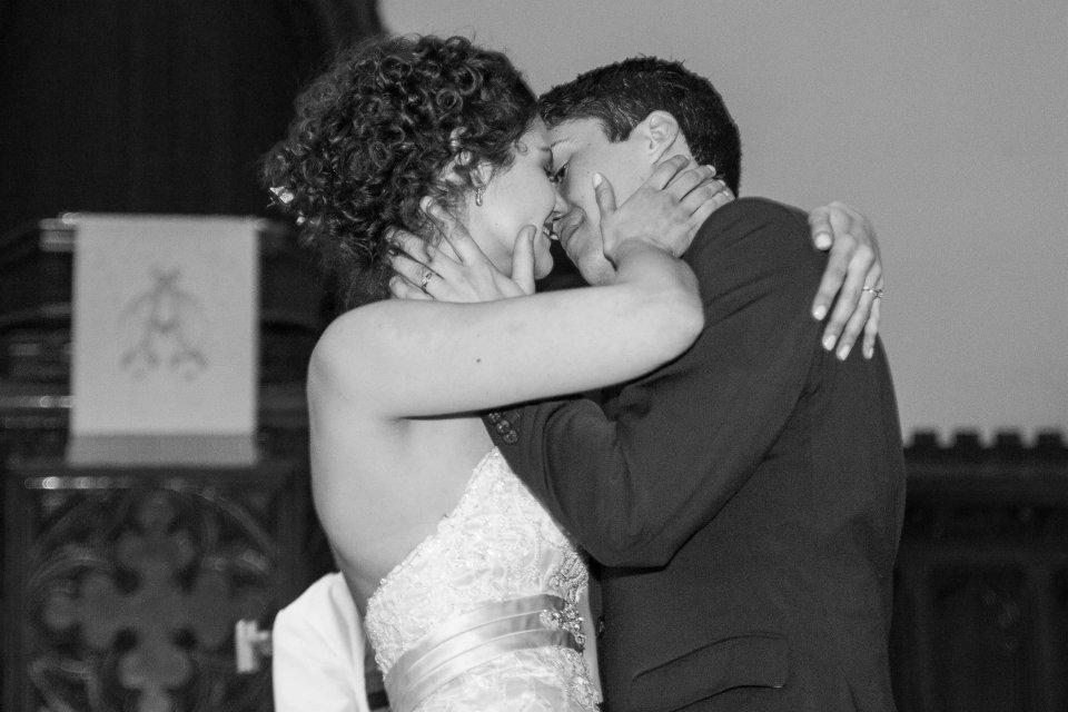 Halifax Wedding Photographer-3