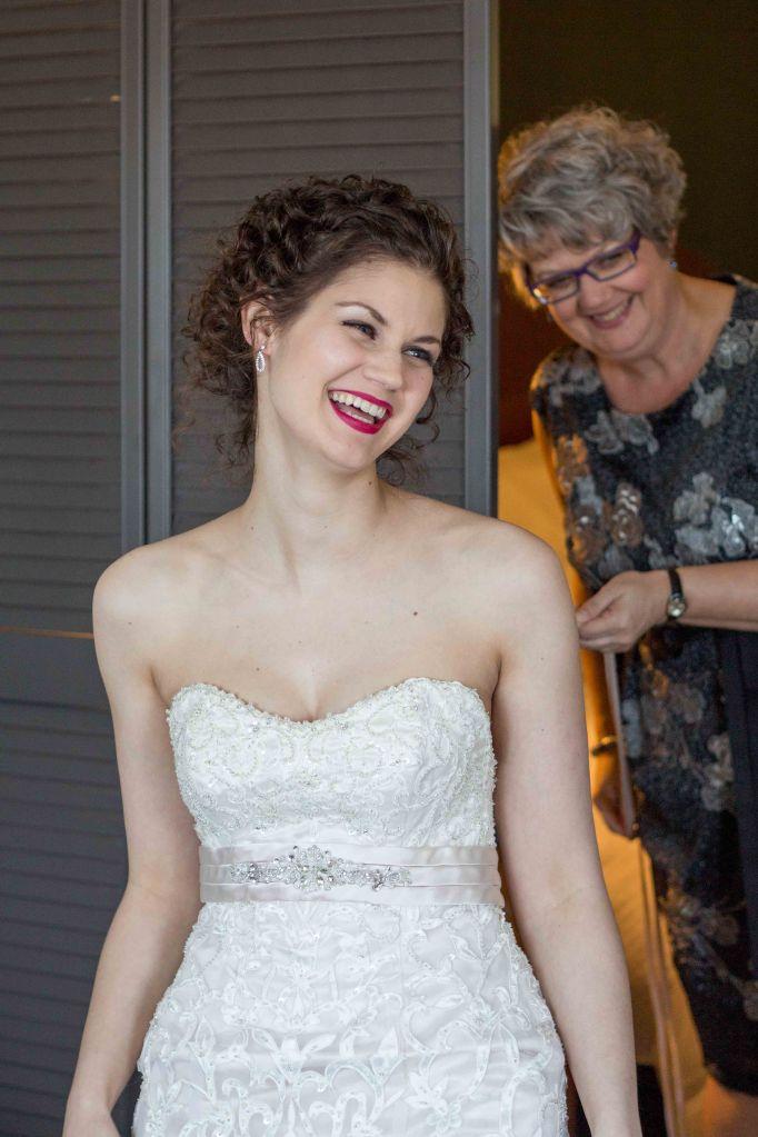 Halifax Wedding Photography-6