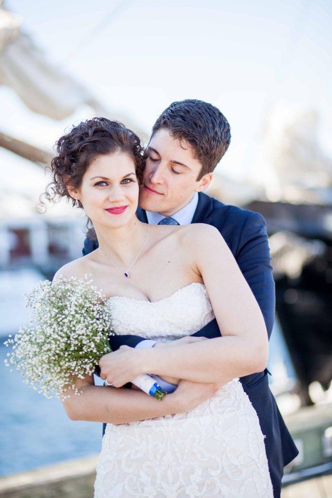 Nova Scotia Wedding Photographer-1-11