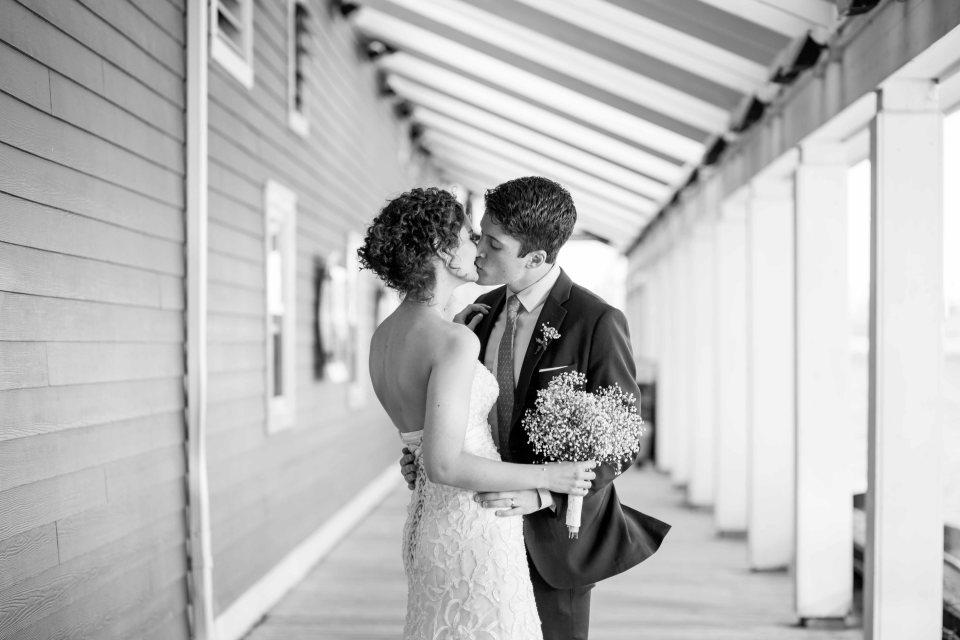 Nova Scotia Wedding Photographer-1-12