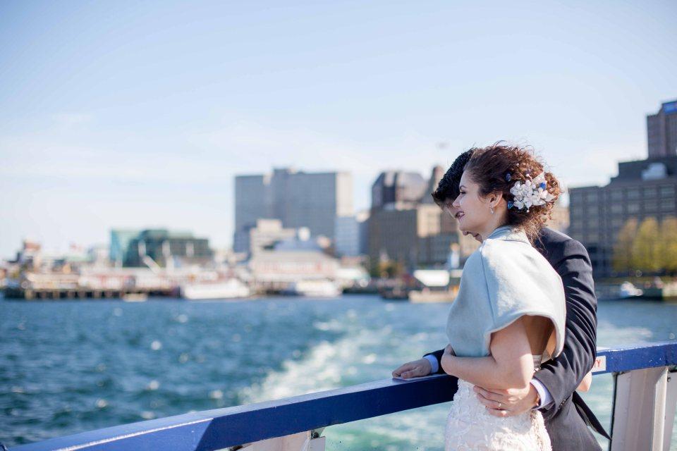 Nova Scotia Wedding Photographer-1-14