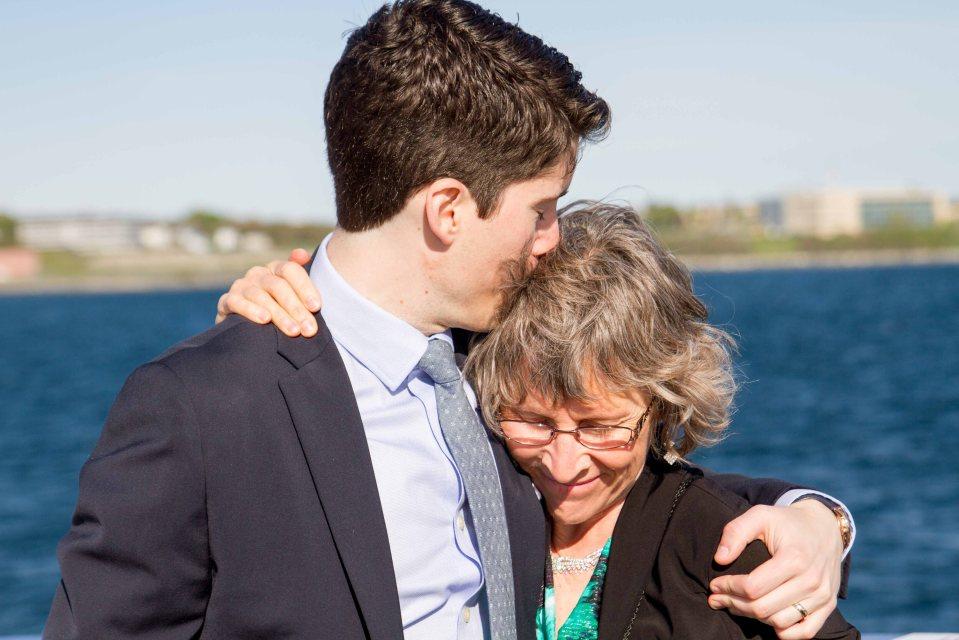 Nova Scotia Wedding Photographer-1-16