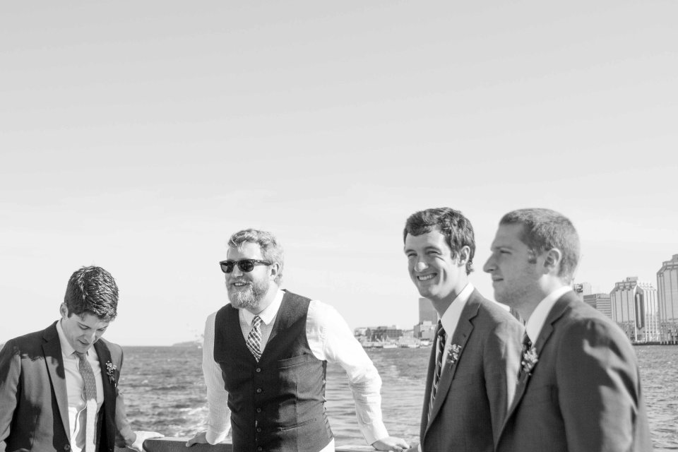 Nova Scotia Wedding Photographer-1-17