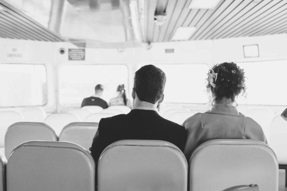 Nova Scotia Wedding Photographer-1-19