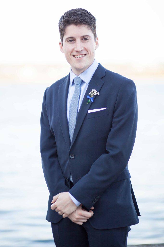 Nova Scotia Wedding Photographer-1-20
