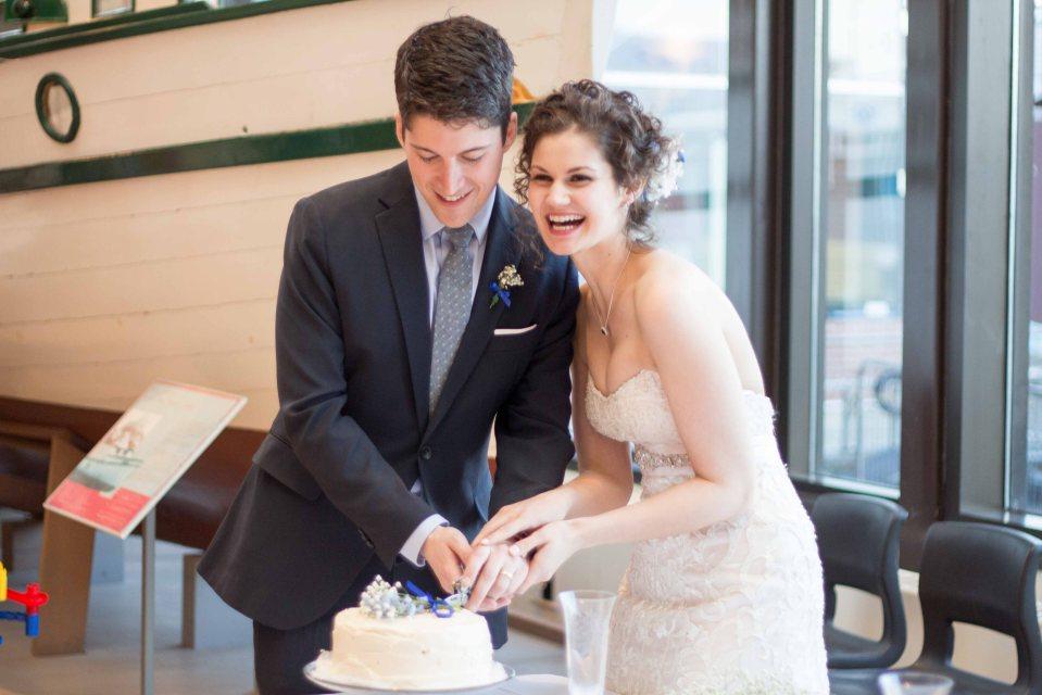 Nova Scotia Wedding Photographer-1-21
