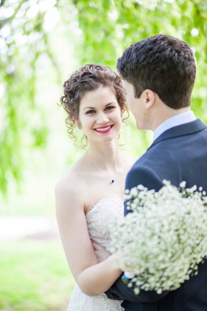Nova Scotia Wedding Photographer-1-2