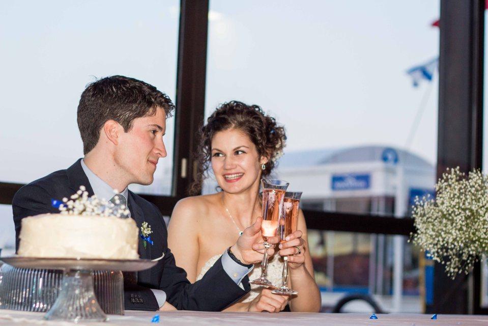 Nova Scotia Wedding Photographer-1-24