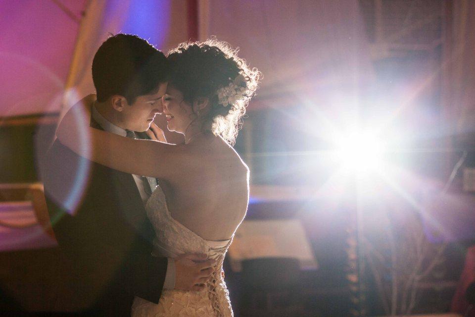 Nova Scotia Wedding Photographer-1-25