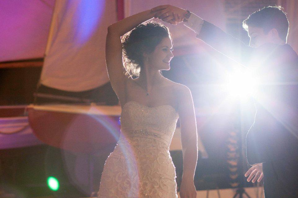 Nova Scotia Wedding Photographer-1-26