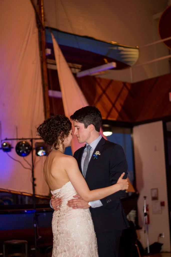 Nova Scotia Wedding Photographer-1-27