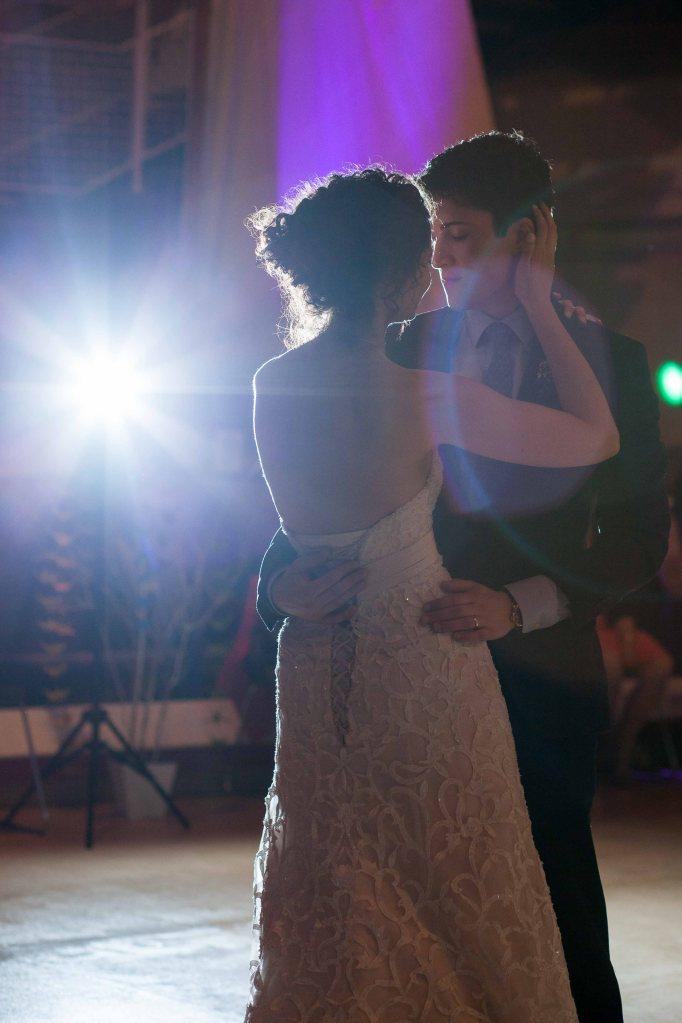 Nova Scotia Wedding Photographer-1-29