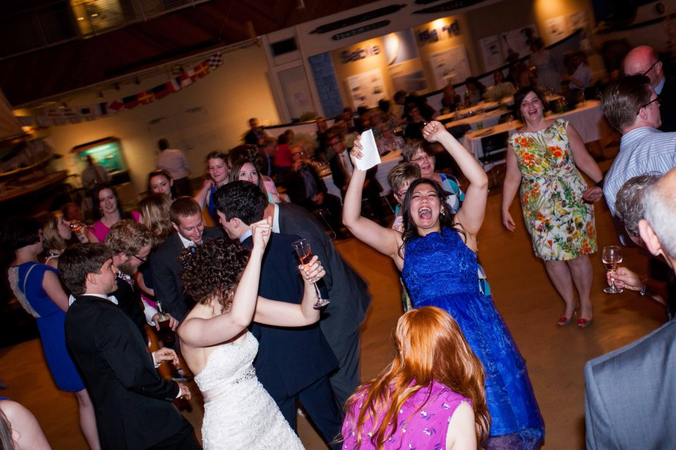 Nova Scotia Wedding Photographer-1-30