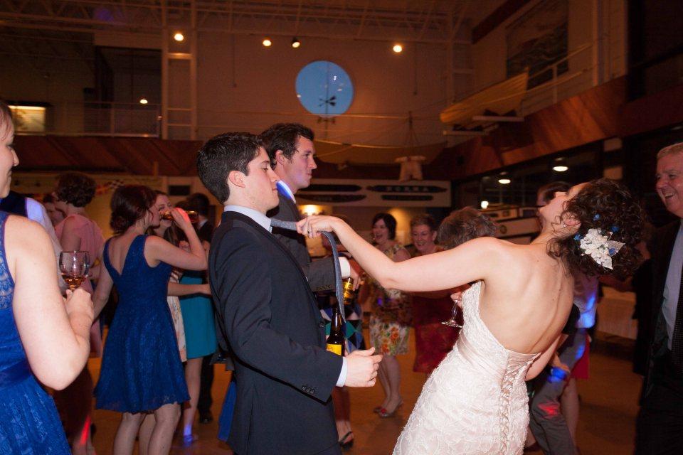 Nova Scotia Wedding Photographer-1-31