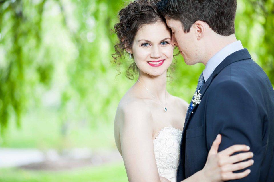 Nova Scotia Wedding Photographer-1-3