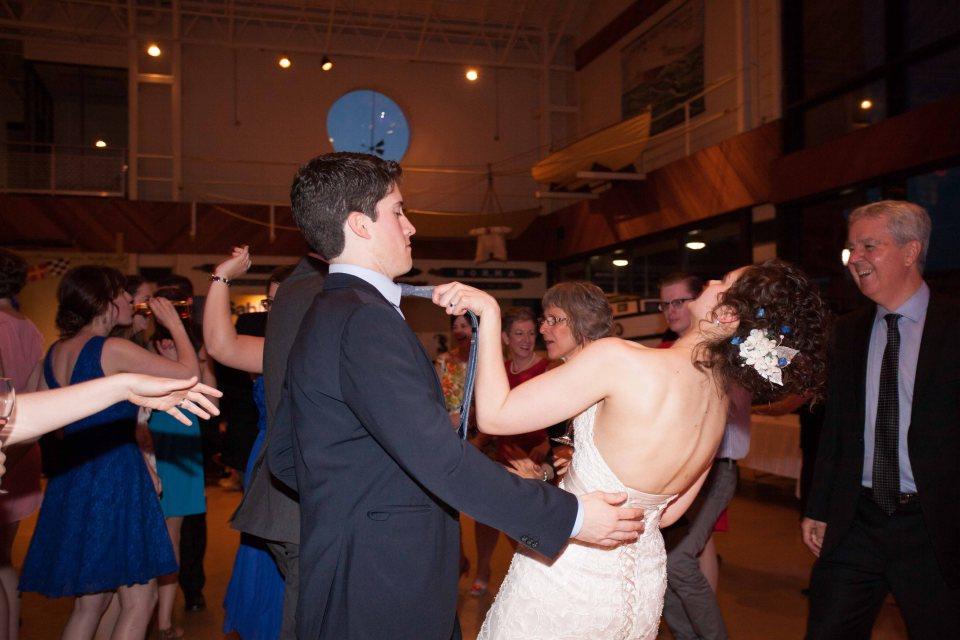 Nova Scotia Wedding Photographer-1-32