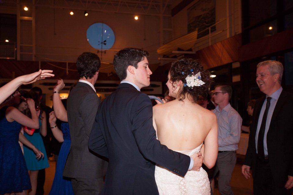 Nova Scotia Wedding Photographer-1-33