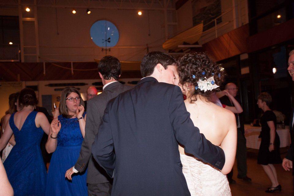 Nova Scotia Wedding Photographer-1-34