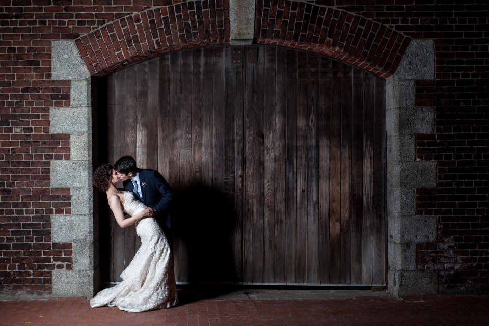 Nova Scotia Wedding Photographer-1-35