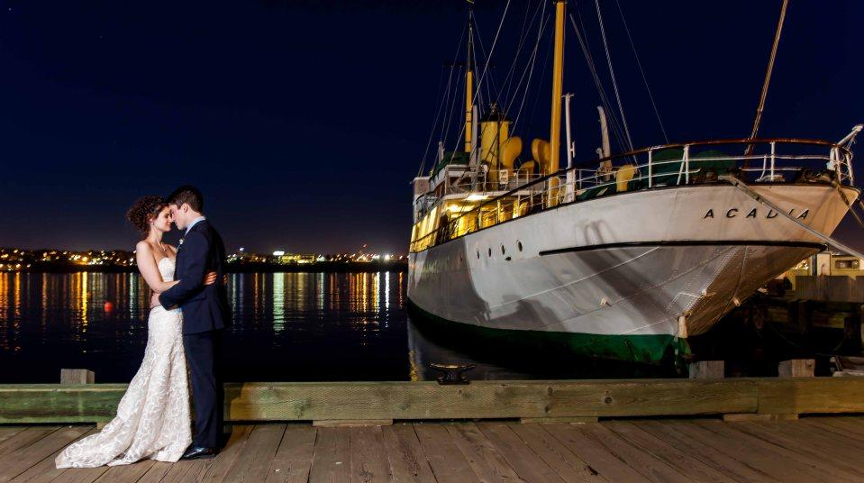 Nova Scotia Wedding Photographer-1-38