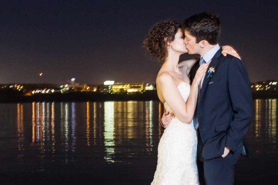 Nova Scotia Wedding Photographer-1-39