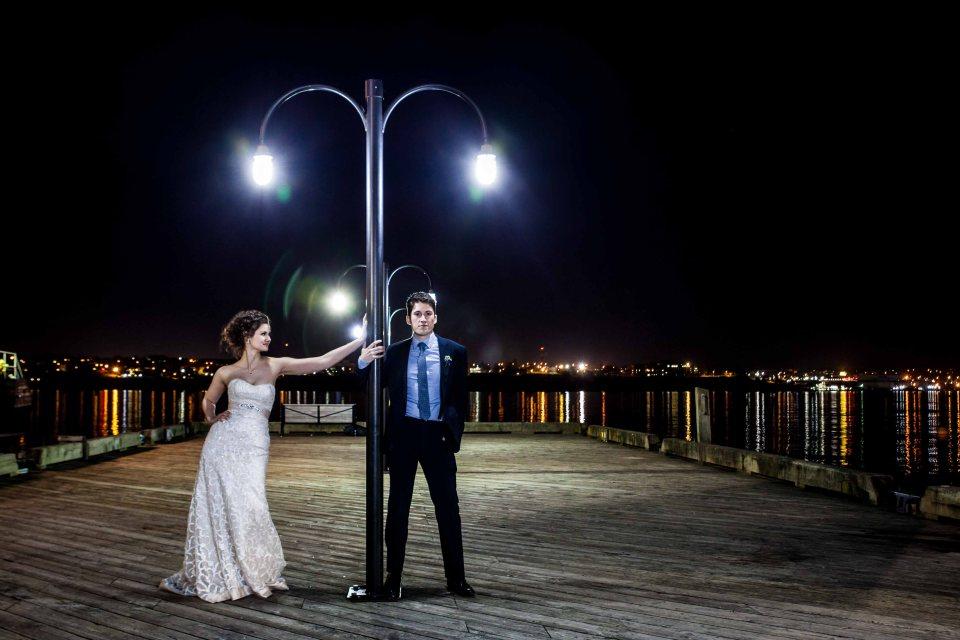 Nova Scotia Wedding Photographer-1-40
