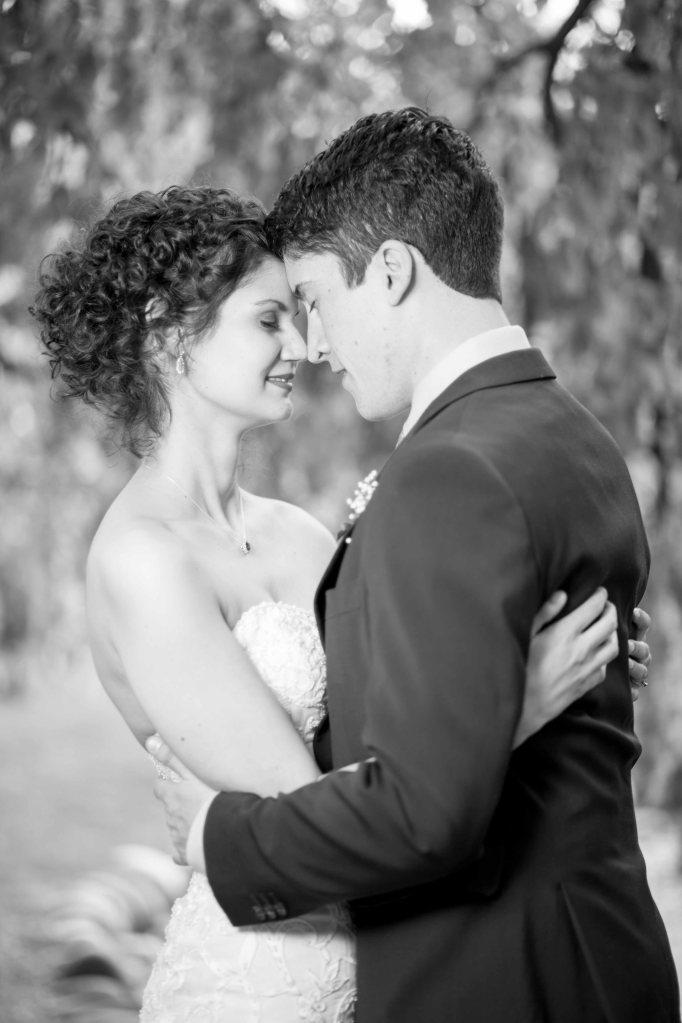 Nova Scotia Wedding Photographer-1-4