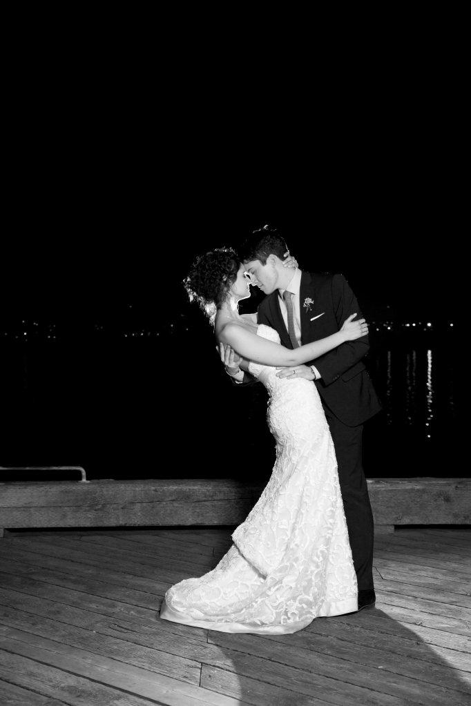 Nova Scotia Wedding Photographer-1-42