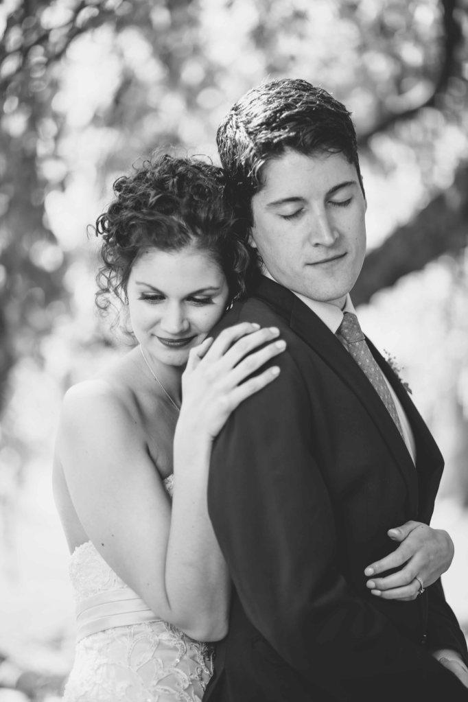 Nova Scotia Wedding Photographer-1-5