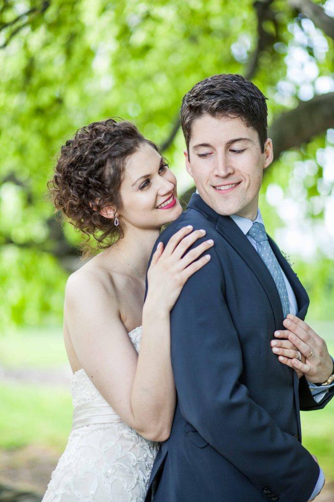 Nova Scotia Wedding Photographer-1-6