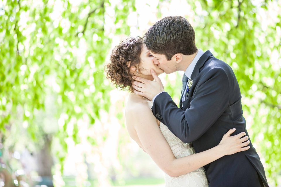 Nova Scotia Wedding Photographer-1-7