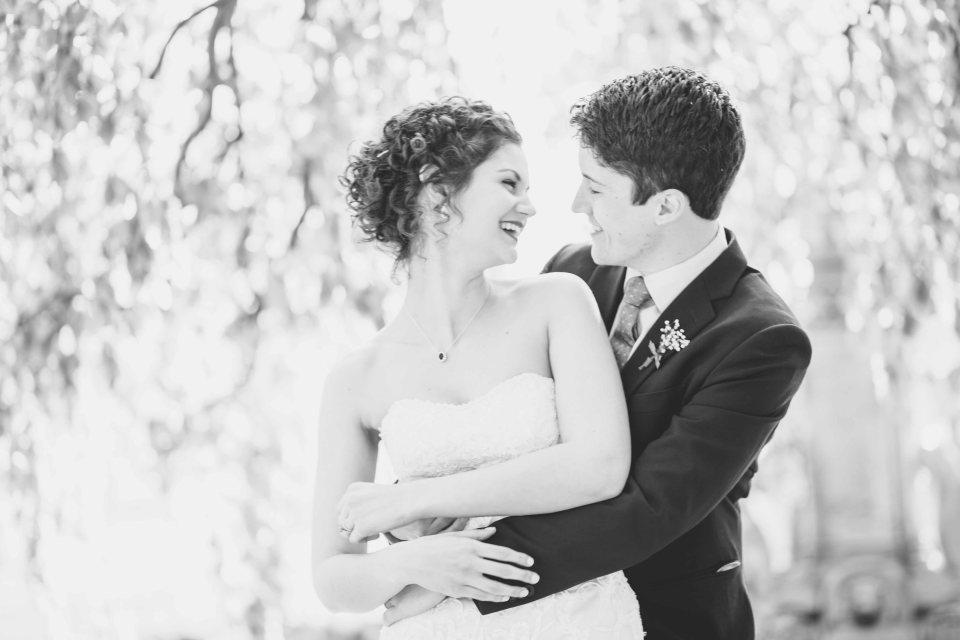 Nova Scotia Wedding Photographer-1-8