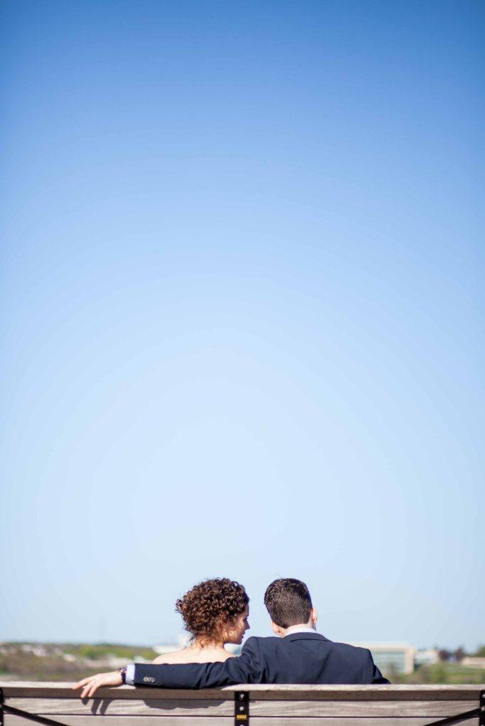 Nova Scotia Wedding Photographer-1-9