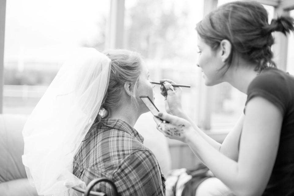 Amherst Wedding Photographer-1