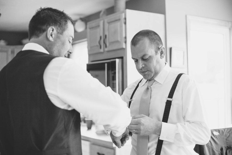 Amherst Wedding Photographer-12