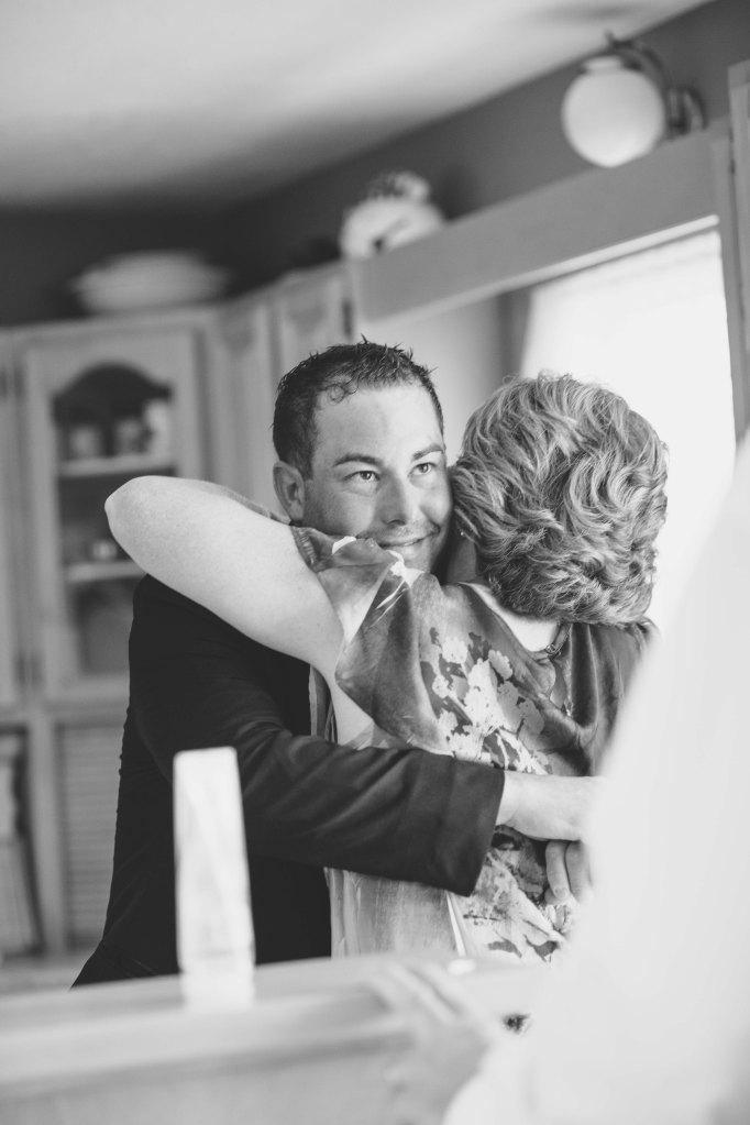 Amherst Wedding Photographer-13