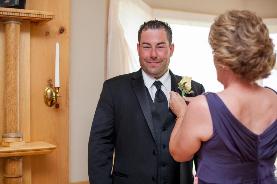 Amherst Wedding Photographer-14