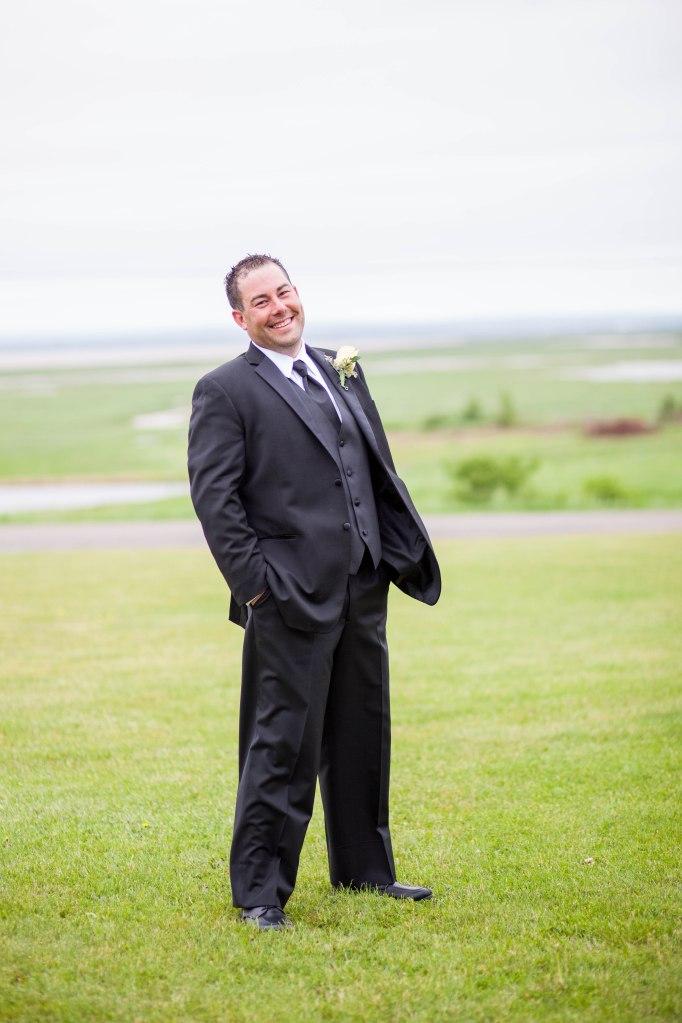 Amherst Wedding Photographer-15
