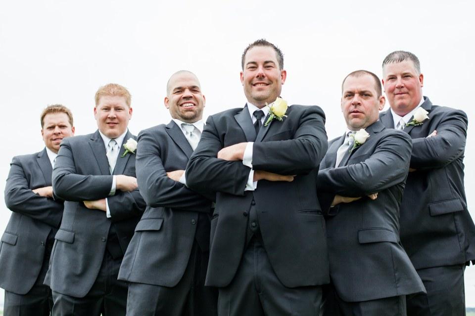 Amherst Wedding Photographer-17