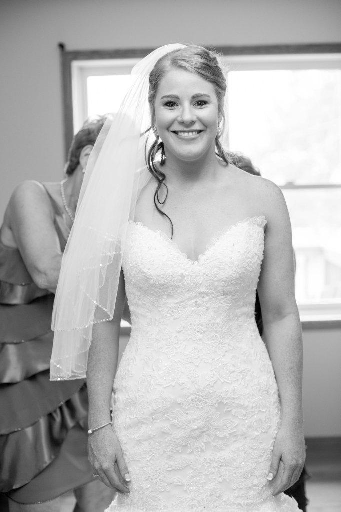 Amherst Wedding Photographer-18