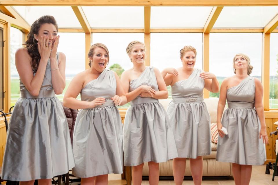 Amherst Wedding Photographer-19
