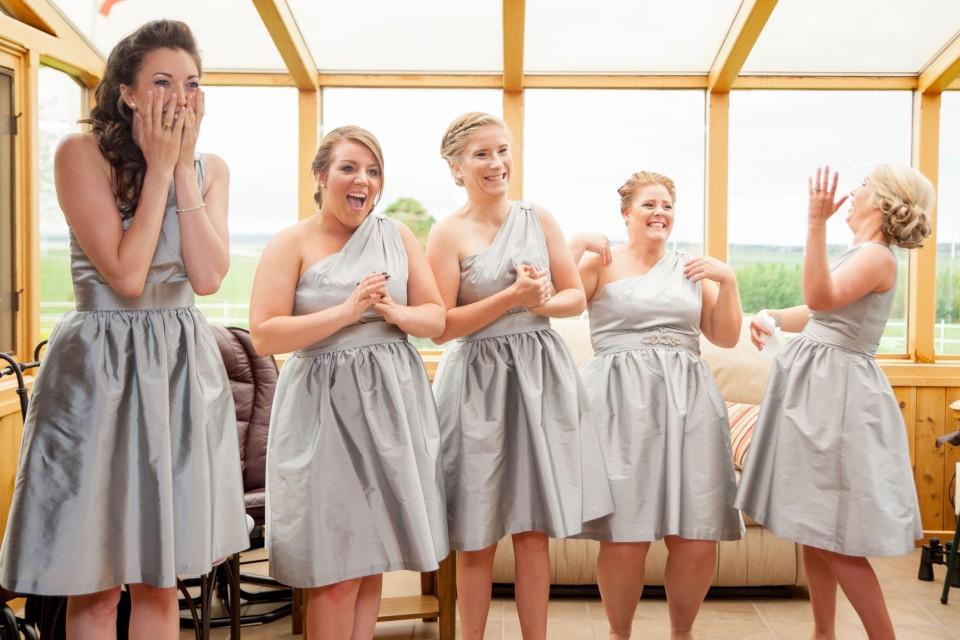 Amherst Wedding Photographer-20