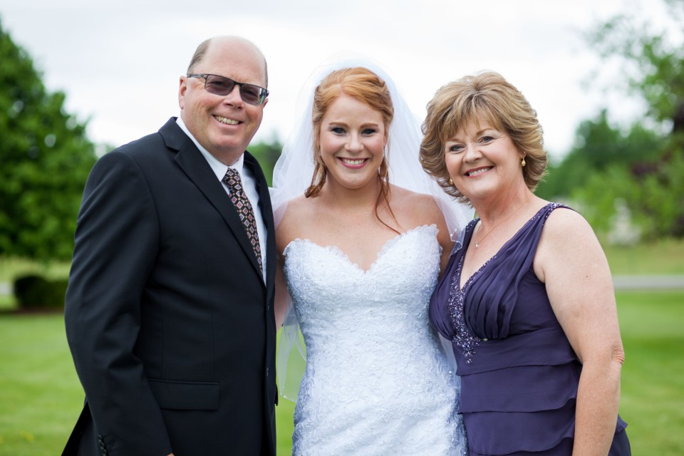 Amherst Wedding Photographer-22