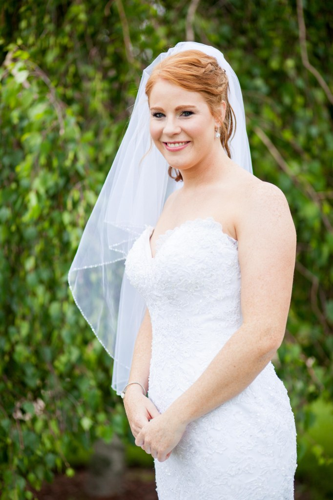 Amherst Wedding Photographer-23