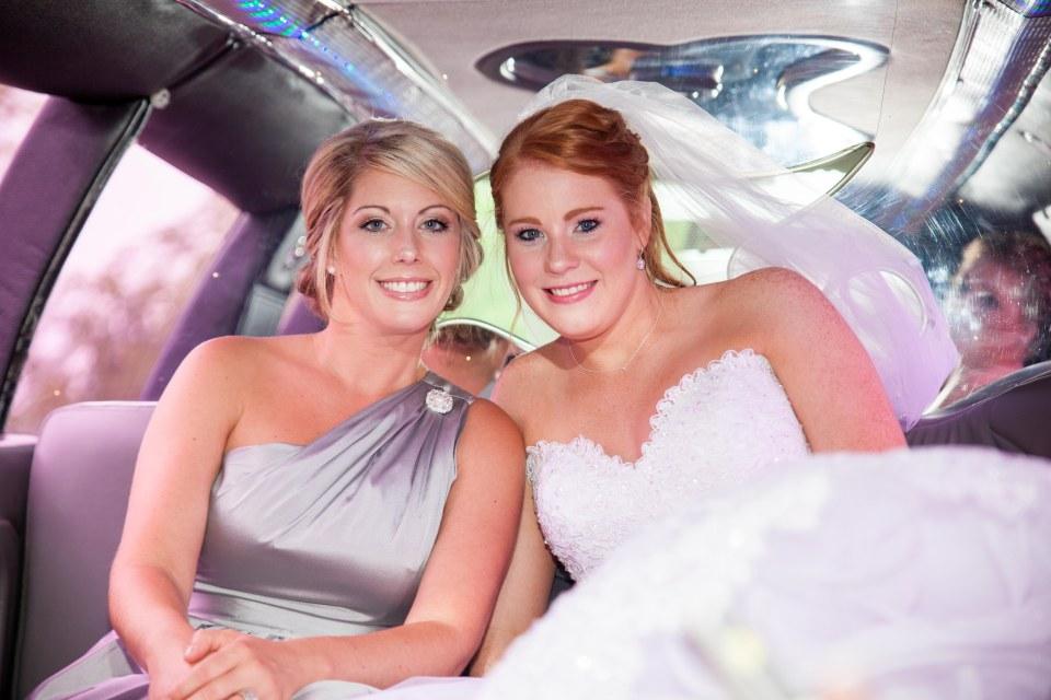 Amherst Wedding Photographer-24