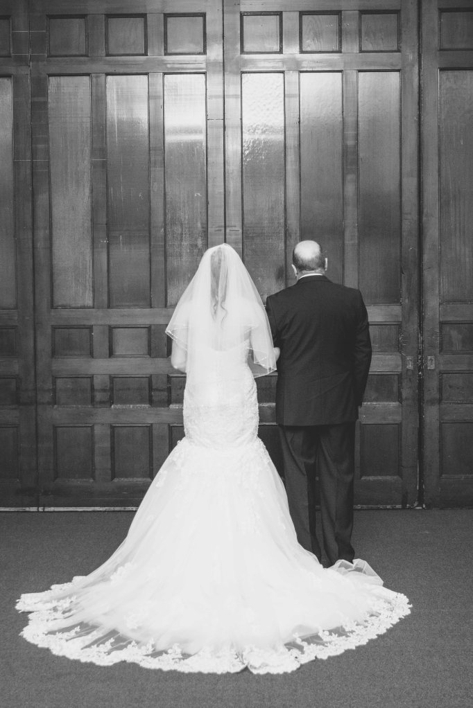 Amherst Wedding Photographer-25