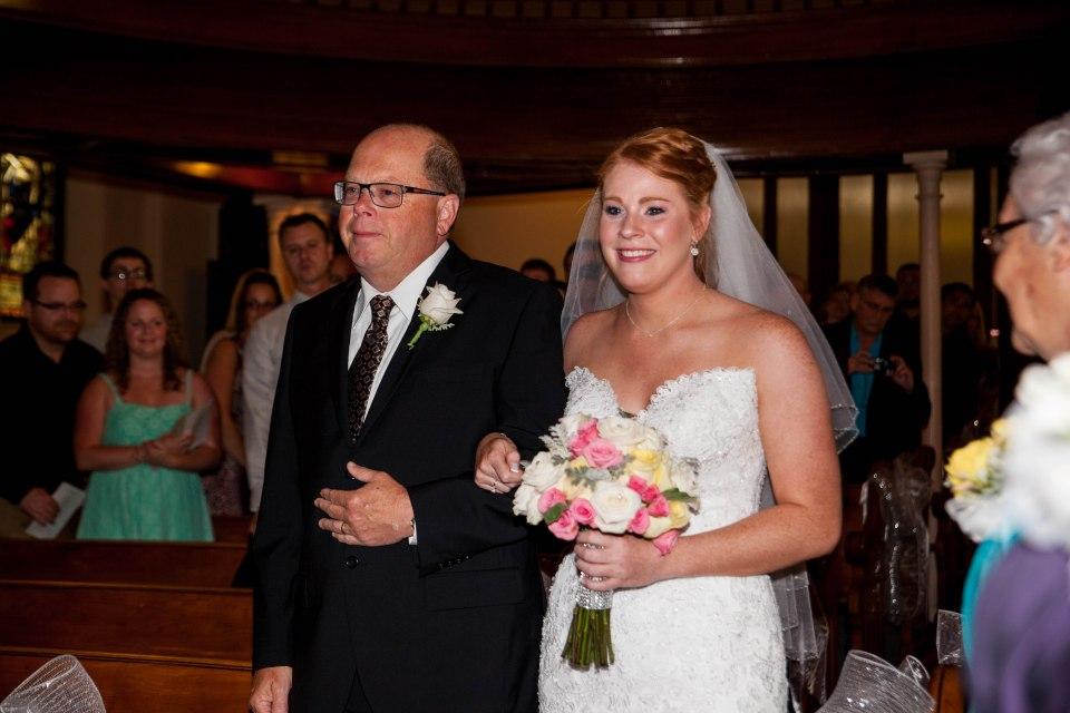 Amherst Wedding Photographer-26