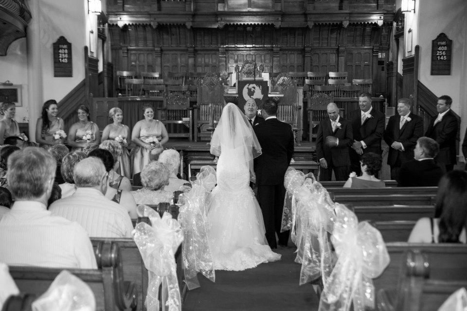 Amherst Wedding Photographer-27