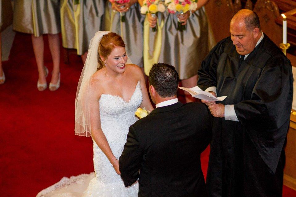 Amherst Wedding Photographer-28