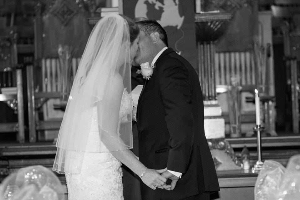 Amherst Wedding Photographer-29